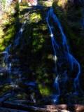 Stuart Falls