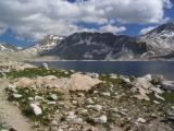 Lake Wanda