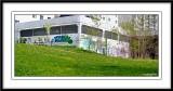 Graffiti Building1.jpg