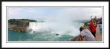 Niagara Falls Pano2.jpg