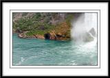 Niagara Falls Pano3.jpg