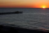 Myrtle Beach_8945
