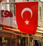Tyrkland / Turkey