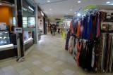 Tampinies 1 mall