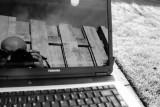 19th May 2009  laptop