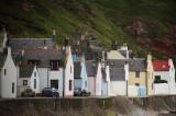 2nd September 2009  houses