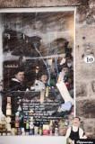 DSC_0008 copy.jpg