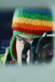 15th December 2010  hat