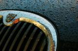 4th December 2005 more rain
