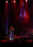 Prasanna at Java Jazz 2009
