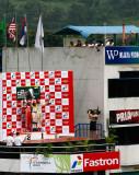 GP2 Racing Champions