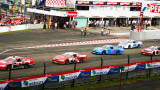Speedcar Racing