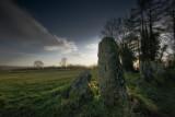 Winter Stones 1