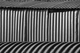 Corrugated Shed