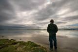 Orkney, Summer 2009