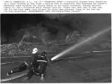 011383 warehouse fire.jpg
