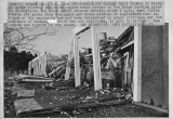 011473 Union Carbide explosion.jpg