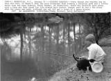 012187 fishing buddies.jpg
