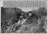 030970 train derailmenht.jpg