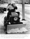 030989 snow cleanup.jpg