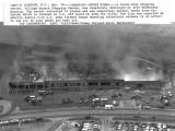 031887 shopping center fire.jpg