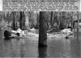032475 high water canoe.jpg