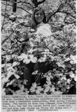041969 spring photo.jpg