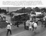 041983 school bus wreck gnv.jpg