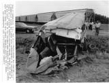 051286 school bus train  wreck.jpg