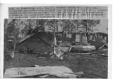 051672 Red Oak tornado damage_2.jpg