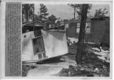 051672 storm damage_2.jpg