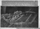 101172 helicopter crash.jpg