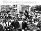 110789 student protest.jpg