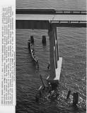 110882 barge hits bridge_2.jpg