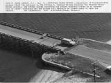 110882 barge hits bridge_3.jpg