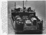 111182 barge hits bridge_1.jpg