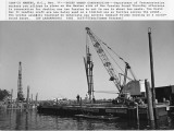 111182 barge hits bridge_4.jpg