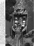 111282 barge hits bridge_5.jpg