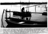 1968 fisherman at sunset.jpg