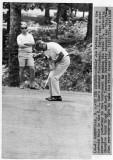 1968 golf action_2.jpg