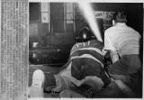 1968 warehouse fire.jpg