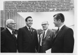 1970 Burroughs Welcome dedication.jpg