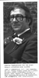 1978 pic of ECU chancellor Brewer.jpg