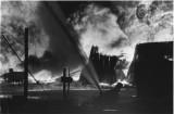 84 circa  warehouse fire.jpg