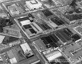 Greenville Aerial 1970