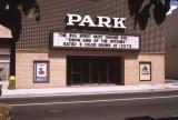 Park Theatre 1975