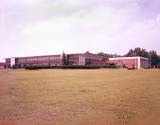 rose high building_5_23_71.jpg