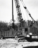 gnv_rdevelopment area_2_circa 1968.jpg