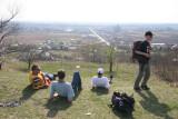 174 - Tirgoviste - 2 April