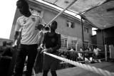 ugandan_boxers
